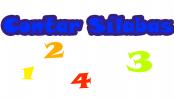 cuenta_silabas_opt