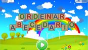 ordenAbc_opt