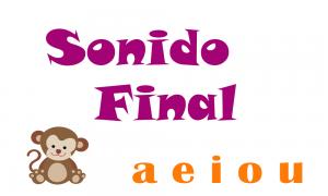 sonido_final