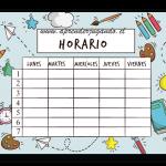 horario_clases3