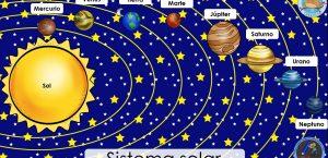 SISTEMA_SOLAR-1