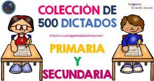 500_dictados_PRIMARIA-y-SECUNDARIA