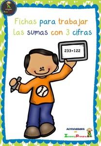 sumas_con-3-cifras-1