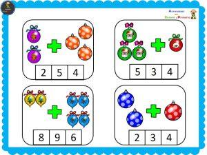 Aprender Jugando Juegos Educativos Gratis