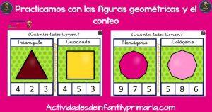 portada-Practicamos-las-figuras-geométricas-y-el-conteo
