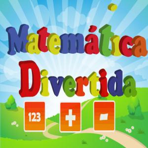 juego matemáticas para niños