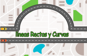 lineas_rectasycurvas