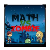 App Mat Zombie