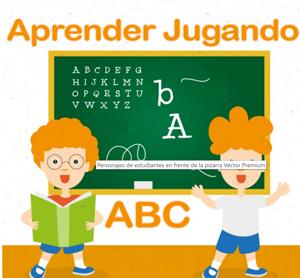 ABC_AJ