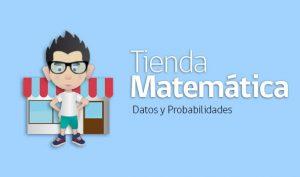 tienda_matematica