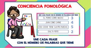 COCIENCIA-FONOLOGICA
