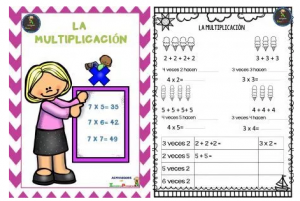 aprender_multiplciar