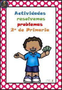 Actividades_resolver_problemas