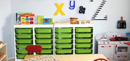 10 PAUTAS Como trabajar con el método Montessori en casa